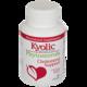 Kyolic Phytosterol Formula 107