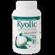 Kyolic Digestion Formula 102