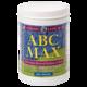 ABC Max Bulk Cleanse