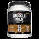 Muscle Milk Light Chocolate Milk
