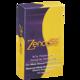 Zencore Plus Male Enhancement 10ct