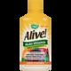 Alive Liquid Multi