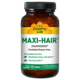 Maxi-Hair Maximized