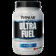 Ultra Fuel Powder  Fruit Punch