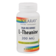L-Theanine Chewable