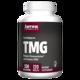 TMG-500