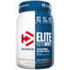 Elite Whey Chocolate Fudge