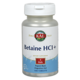 Betaine HCL +