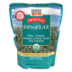 FiProFLAX Premium Cold-Milled Omega-3 Flaxseed