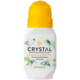 Crystal Mineral Deodorant Chamomile And Green Tea