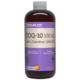 Co Q 10 With L-Carnitine