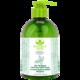Antiseptic Liquid Soap