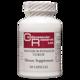 Magnesium-Potassium Taurate