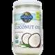 Extra Virgin Coconut Oil 100% Organic
