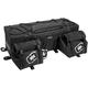 Ogio ATV Honcho Rear Rack Bag