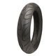 Bridgestone BT090R -G- Rear Motorcycle Tire