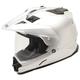 AFX FX-39 Dual Sport Motorcycle Helmet