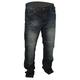 Drayko Drift Motorcycle Jeans