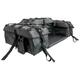 ATV TEK Arch Series Padded Bottom Rear Cargo Bag