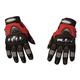 AGV Sport Mayhem Motorcycle Gloves