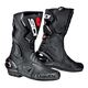 Sidi Cobra Air Motorcycle Boots