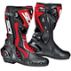 Sidi ST Motorcycle Boots