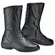 Sidi Tour Rain Motorcycle Boots