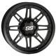 ITP SS216 Alloy Series Wheel