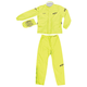 Alpinestars Quick Seal Out Jacket and Pant Rain Suit