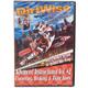 DirtWise w/Shane Watts In-Depth Instructional DVD Vol #2