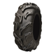 ITP Mayhem Tire