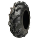 ITP Mega Mayhem Tire