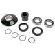 Pivot Works Front Wheel Bearing and Collar Kit