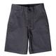 Fox Racing Youth Essex Pinstripe Shorts