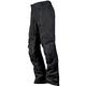 Scorpion Drafter Motorcycle Pants