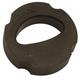 Pro X Clutch Damper Rubber