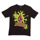 Volcom Splatt Youth T-Shirt