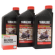Yamalube Oil Change Kit