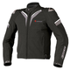 Dainese Aspide Textile Motorcycle Jacket