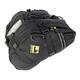 Wolfman E-12 Saddle Bags
