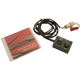 Honda PGM-FI Tuning Kit