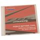 Honda PGM-FI CD-ROM