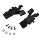Leatt Neck Brace Replacement Spacing Pin Pack