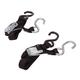 Ancra Lite Tie Downs w/Nylon Straps