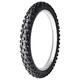 Dunlop D606 Dual Sport Tire