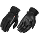 Firstgear Ultra Mesh Motorcycle Gloves