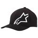 Alpinestars Corp Shift 2 Flex Fit Hat