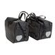 Ortlieb Moto Saddle-Bags