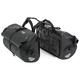 Ortlieb Moto Speedbags