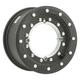 HiPer Tech 3 Single Beadlock Wheel